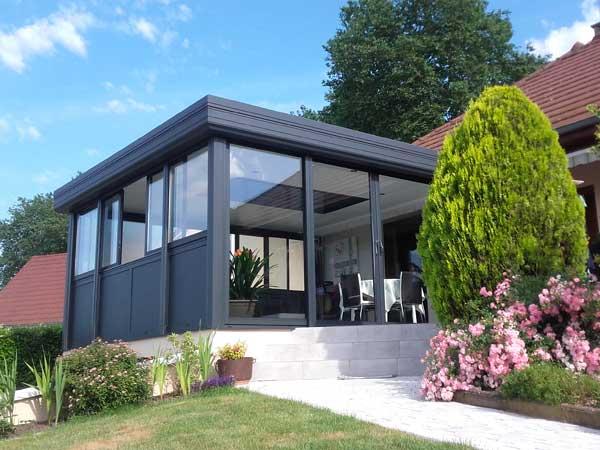 raberin-verandas-pergolas-stores-porte-fenetres-volets-portails-porte-garage-10