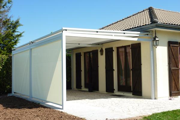 raberin-verandas-pergolas-stores-porte-fenetres-volets-portails-porte-garage-28