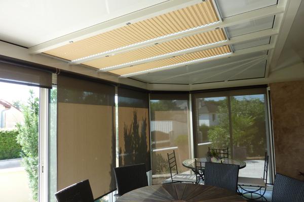 raberin-verandas-pergolas-stores-porte-fenetres-volets-portails-porte-garage-29