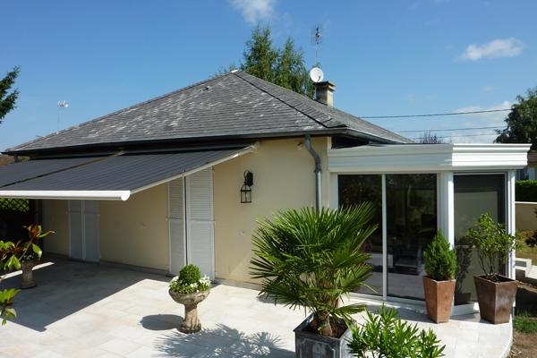raberin-verandas-pergolas-stores-porte-fenetres-volets-portails-porte-garage-30