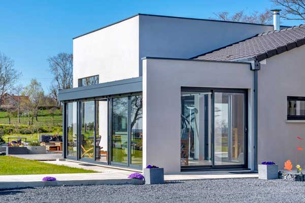 raberin-verandas-pergolas-stores-porte-fenetres-volets-portails-porte-garage-35