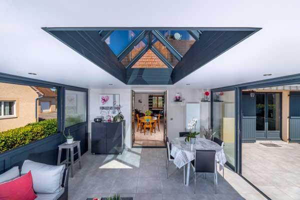raberin-verandas-pergolas-stores-porte-fenetres-volets-portails-porte-garage-38